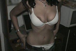 Roja Telugu Actress Full Sex Photos