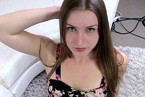 Amature mature wife nude